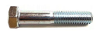 DIN 931 - b