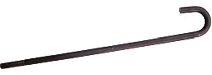 PN-85061-3b
