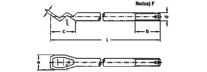 PN-85061-7
