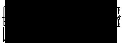 DIN 22424 C