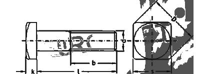PN-82121 2