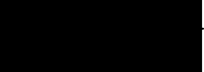kielichowa