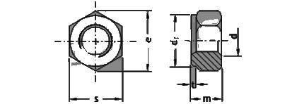 DIN 2510-2b