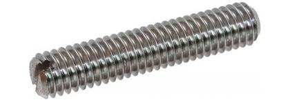 DIN 551-2