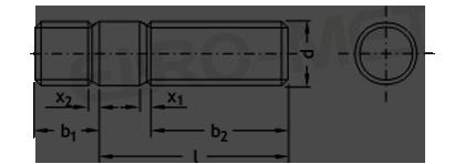 DIN 938-2
