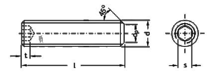 din913b