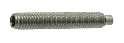 din915